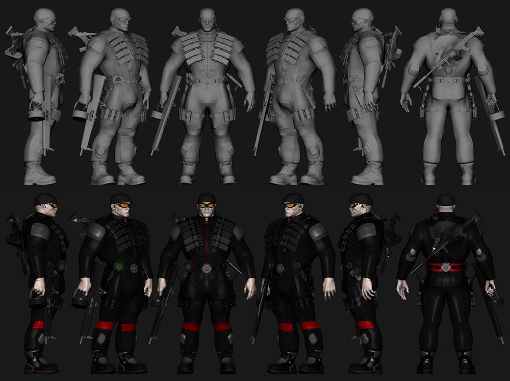 3d_comic_realistic_character