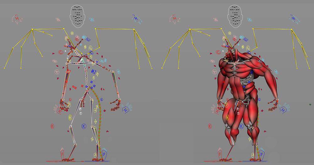 full_body_morphing_rig_1