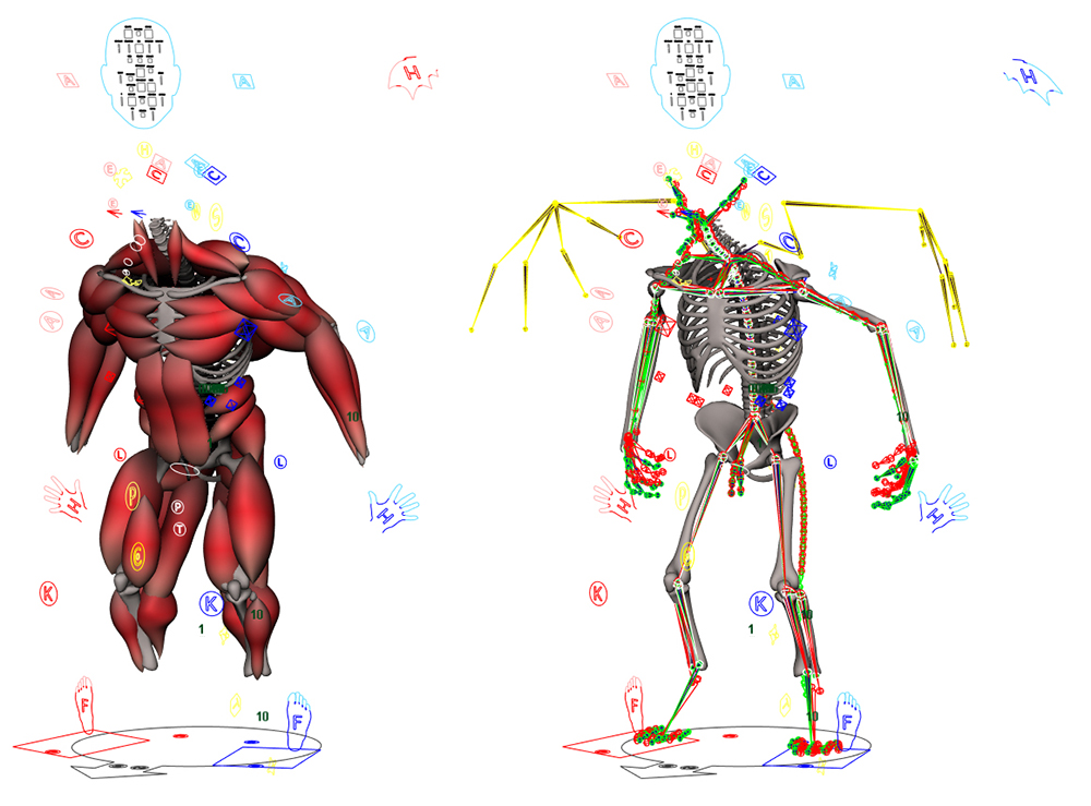 full_body_morphing_rig_2