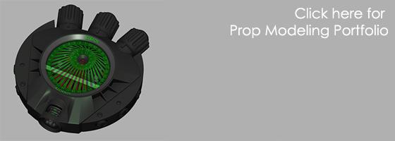 prop_modeling_header