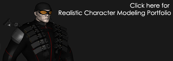 realistic_character_modeling_header