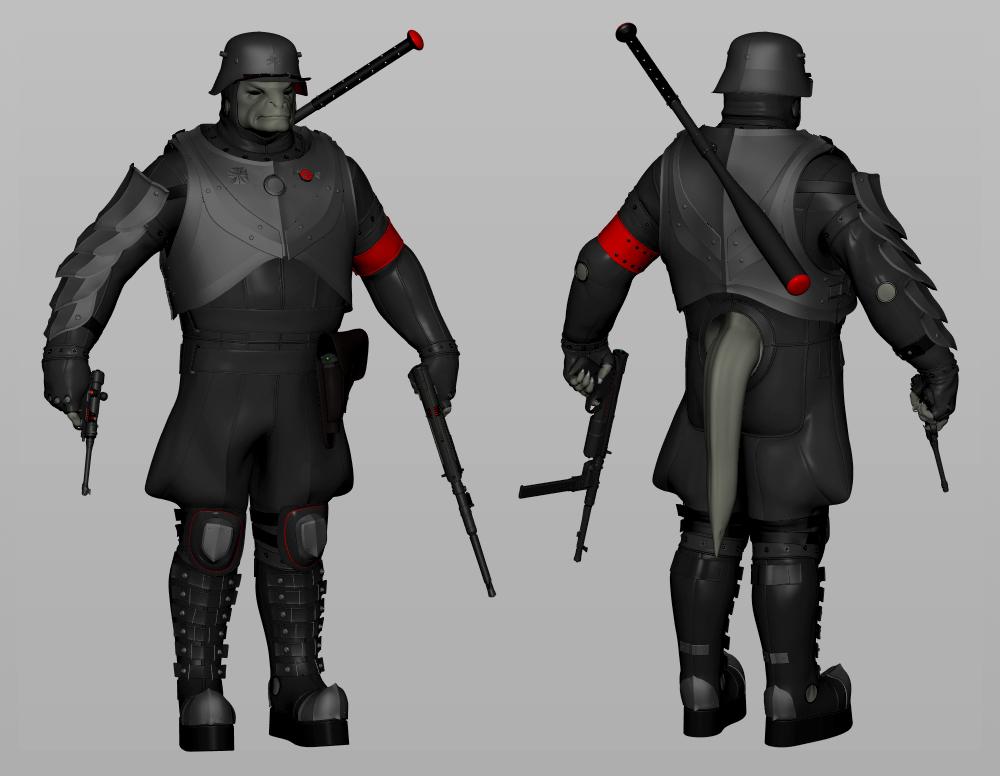 reptilian_storm_trooper_3d_model