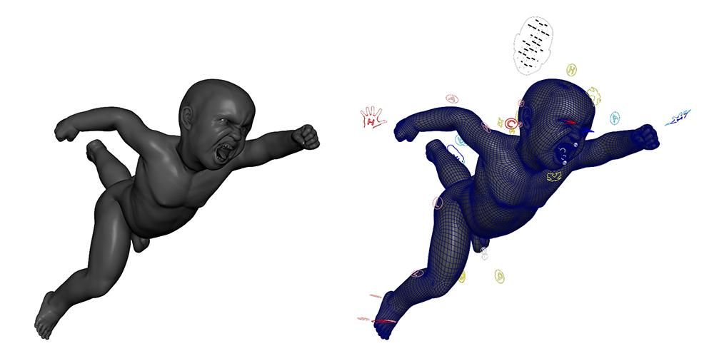 toddler_rig_extreme_pose
