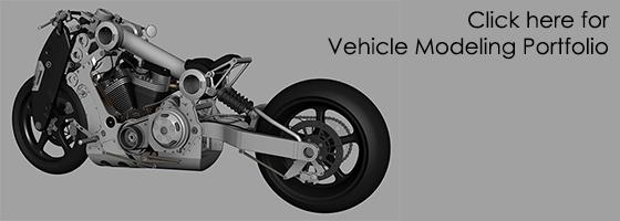 vehicle_modeling_header