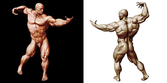 human_3d_sculpt_2