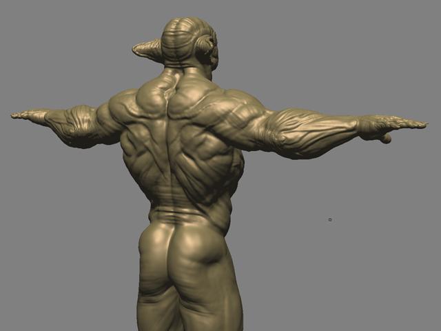 mudbox_back_3d_sculpt