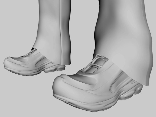 female_sneakers_3d_model_prop