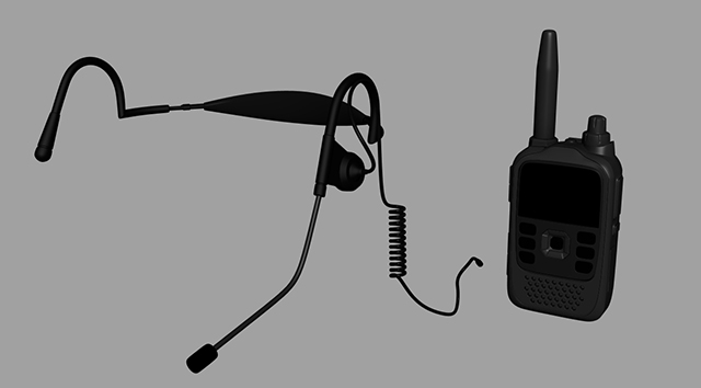 headset_and_radio_3d_model_prop
