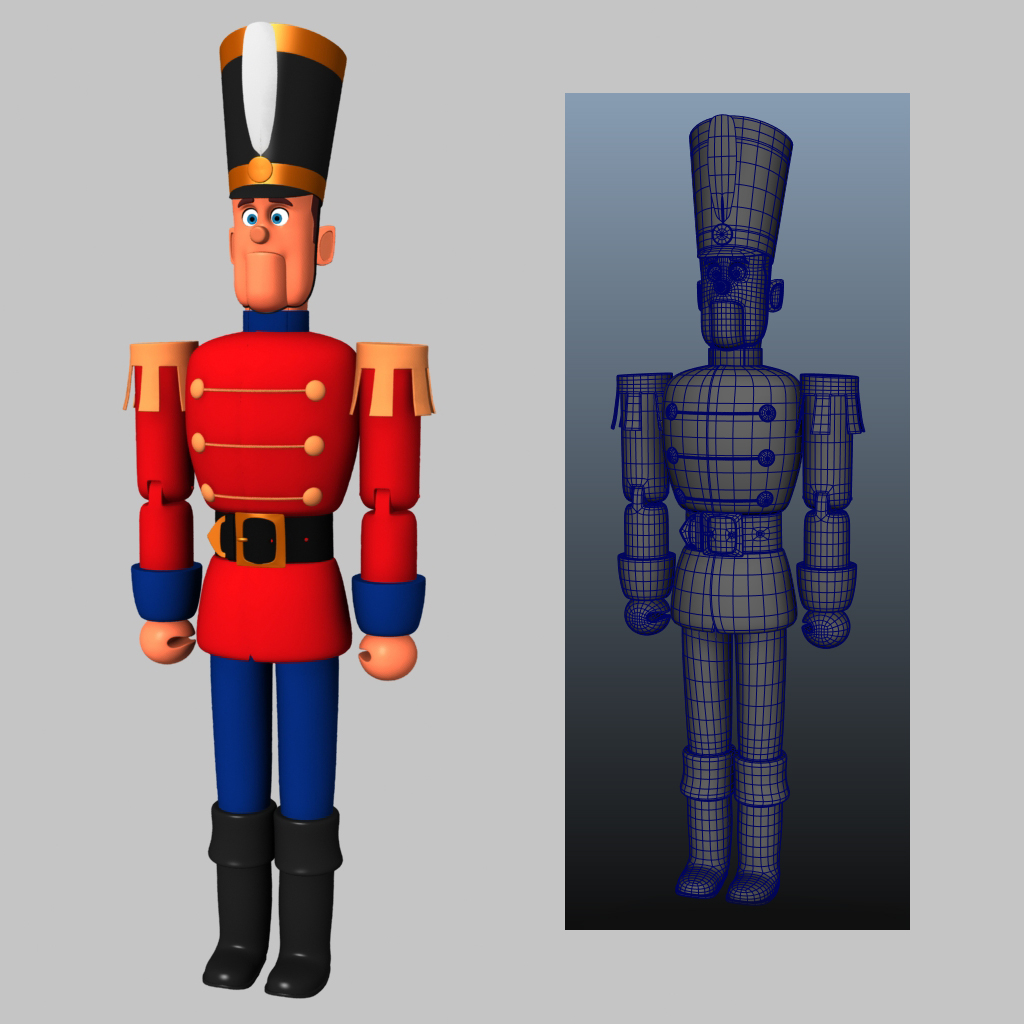 toy_soldier_3d_model